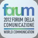 forum della comunicazione