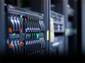 hosting-provider