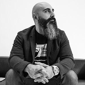 Alessandro-Mazzu