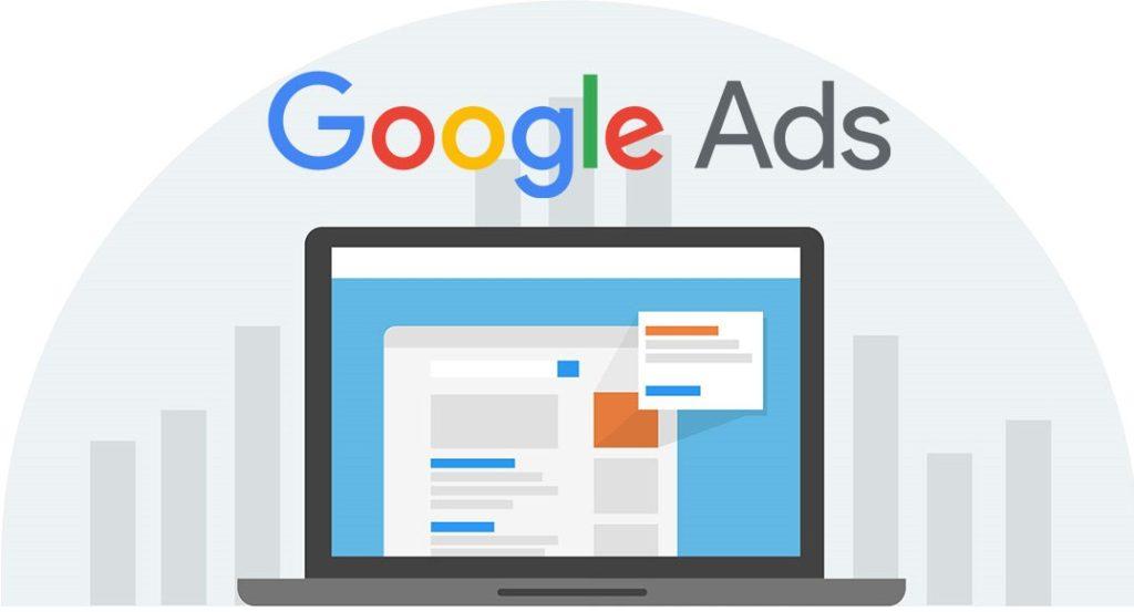 Google Ads, crediti per le piccole e medie imprese.